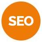 Optimización web para mejora de posicionamiento SEO