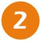 Paso 2 - Optimización Web