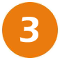 Paso 3 - Creación de estrategias SEO y SEM